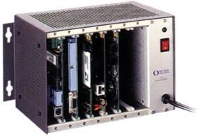 Технологии и средства связи: прософт, сервер, rmb, octagon systems, телекоммуникации, широкополосный доступ